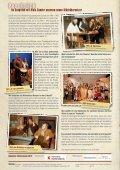 Hauszeitung_02_2013 - Theater Buochs - Seite 4