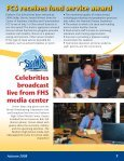 Inside... - Fairborn City Schools - Page 7