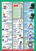 189. - Household-Discounter.de - Page 3