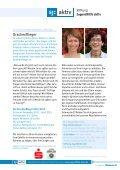 Drachenflieger - Stiftung Jugendhilfe aktiv - Seite 2