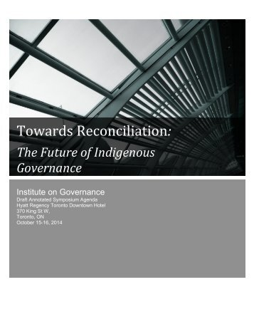 Sep12-Towards-Reconciliation-Annotated-Agenda