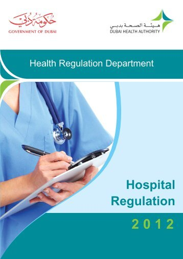 health law and regulation Laws governing all health professions to view the laws and regulations governing a particular profession choose a board from the following list choose a board audiology and speech pathology counseling dentistry funeral directors and embalmers health professions long-term care administrators medicine nursing optometry pharmacy physical therapy.