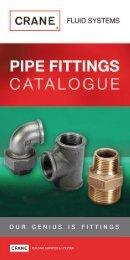 Crane Pipe Fittings Catalogue.pdf - sbs