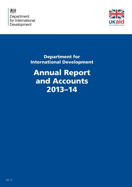 annual-report-accounts-2013-14a