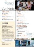AnniVersAry issue - Inside Edison - Edison International - Page 3