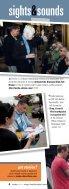 AnniVersAry issue - Inside Edison - Edison International - Page 4