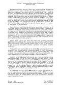 katalogový list - PhoNet - Page 3