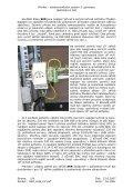 katalogový list - PhoNet - Page 5