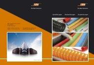 End U1 U4_Katalog_TBS_10_Struktur_4.indd