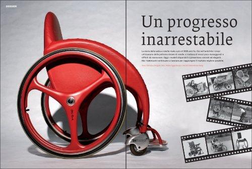 dossier sedia a rotelle (PDF, 2.4 MB) - Orthotec
