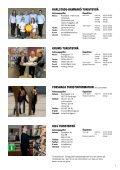 DAG FÖR DAG - Visit Karlstad - Page 3