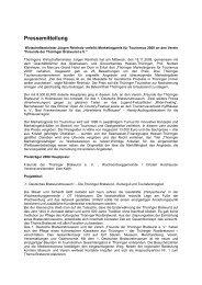 Die Meldung als PDF-Download - Deutsche Königinnen e.V.