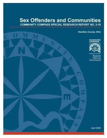 effective steps in rehabilitating sex offenders Treatment of sexual offenders: research, best practices, and various models of sex offender this model is effective for intervention with offenders in.