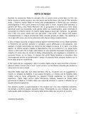 PB Il mio cuore umano - Festival del film Locarno - Page 6