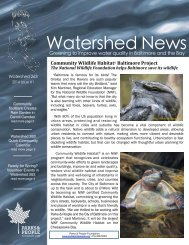 2564_Watershed 263 Newsletter 4-2014