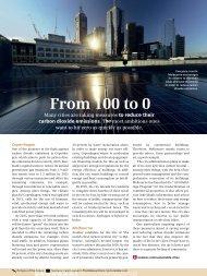 Article as PDF