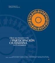 Untitled - Asociación Chilena de Municipalidades