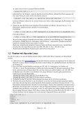 Handbuch für WLAN HotspotRouter Inhaltsverzeichnis - Hotsplots - Page 4