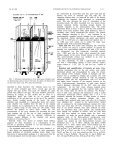 Azospirillum brasilense - Bashanfoundation.org - Page 2