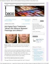 Download PDF - New York Laser & Skin Care
