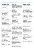 Pfarreiblatt-Ausgabe 01.pdf - Pfarrei St. Pius - Page 4
