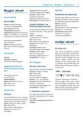 Pfarreiblatt-Ausgabe 01.pdf - Pfarrei St. Pius - Page 5