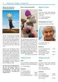 Pfarreiblatt-Ausgabe 01.pdf - Pfarrei St. Pius - Page 6