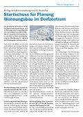 Pfarreiblatt-Ausgabe 01.pdf - Pfarrei St. Pius - Page 7