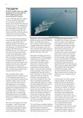 THE NAVAL ENGINEER - Page 6
