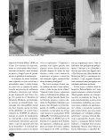 torturas do exército levaram aluno juan forrastal ao suicídio - Adusp - Page 4