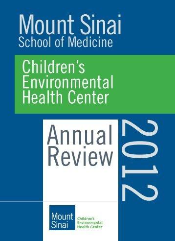 Read More [PDF] - Mount Sinai Hospital