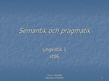 ling_lingvistik1_sem.. - Uppsala universitet