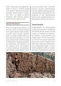 Kukersiit - Eesti põlevkivi (2006) - Geoloogia Instituut - Page 5