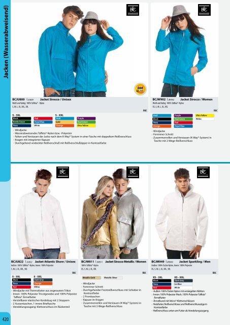 Finden /& Hales Mens Sport Hoodie Activity Warm Training Jacket Outdoor Coat New