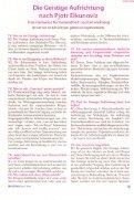 Die Geistige Aufrichtu n9 ryach Pjotr Elkunoviz - Ladeva - Seite 2