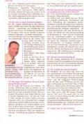 Die Geistige Aufrichtu n9 ryach Pjotr Elkunoviz - Ladeva - Seite 3
