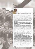 Naložbeno zelo živahno leto Slovenija odločno podpira ... - dLib.si - Page 3