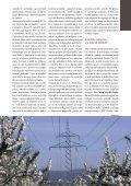 Naložbeno zelo živahno leto Slovenija odločno podpira ... - dLib.si - Page 7