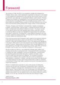 Party Politics and Scrutiny in Local Government: clearing the hurdles - Page 2