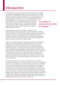 Party Politics and Scrutiny in Local Government: clearing the hurdles - Page 4