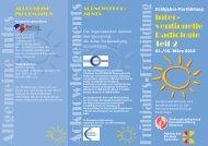 Programm Fru?hjahr 2013:Programm Frühjahr.qxd - VSRN