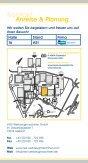 Messe-Guide - GLM Werkzeugmaschinen - Seite 7