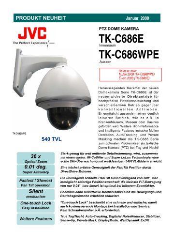 Zusatzinfos (PDF) 125 KB - PVO GMBH