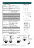 Zusatzinfos (PDF) 125 KB - PVO GMBH - Page 2