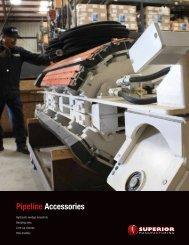 Download PDF - Worldwide Machinery
