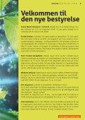 april 2010 nordsjællands lokalafdeling - ADHD: Foreningen - Page 5