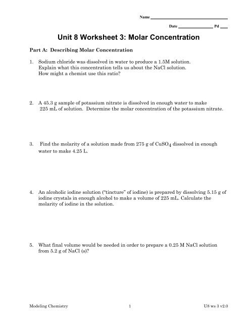 Westgate Mennonite Collegiate Unit 4  Chemical Equilibrium besides Chemistry Unit 1 Worksheet 3   Meningrey also Chemistry Unit 1 Worksheet 3   Siteraven additionally Unit 3 Ws 1 moreover  as well Chemistry 12   Mr  Nguyen's Website likewise Download chemistry ppt for cl 12 PDF Download   cbse study further chemistry unit 1 worksheet 4 applied density problems answer key pdf together with Chemistry Unit 1 Worksheet 3 likewise Metric Conversion Worksheets With Answers Converting Between Units furthermore 31 Recent Chemistry Unit 6 Worksheet 1 Answer Key also Unit 4 Worksheet 1 Chemistry   Free Printables Worksheet as well Collection of Chemistry unit 1 worksheet 3   Download them and try in addition  also Unit 8 Worksheet 3  Molar Concentration further Chemistry 12   Mr  Nguyen's Website. on chemistry unit 1 worksheet 3