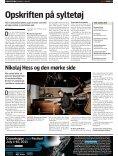 Fredag 8. juli 2011 TIL ANGREB PÅ GUITAREN SIDE 7 ... - Politiken - Page 3