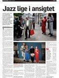 Fredag 8. juli 2011 TIL ANGREB PÅ GUITAREN SIDE 7 ... - Politiken - Page 5