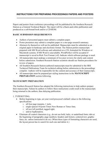 architecture research paper essay example How to write a research paper when studying at higher levels of school and throughout college, you will likely be asked to prepare research papers a research paper can be used for exploring and identifying scientific, technical and.